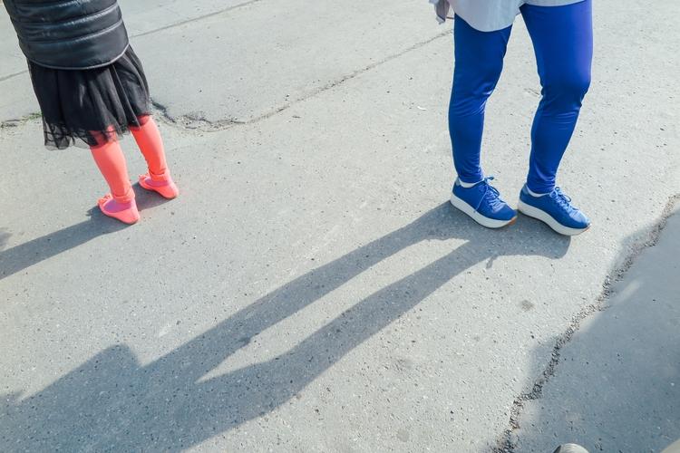 colors, street, photography, prague - xyz_prg | ello