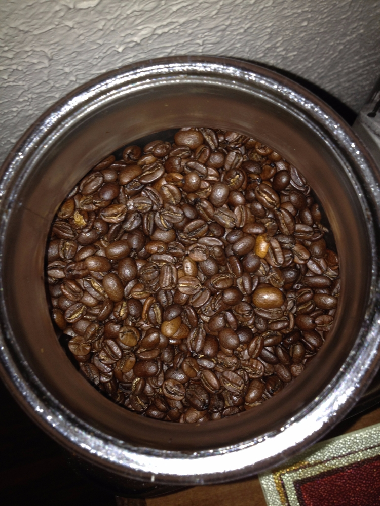 people read tea leaves wind cha - coffeesnob | ello