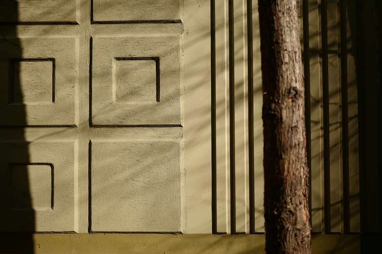 IG - shadows, shadow, landscape - anaispaws | ello