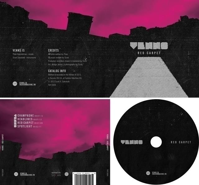 Wrote, recorded, produced, desi - thebunn | ello