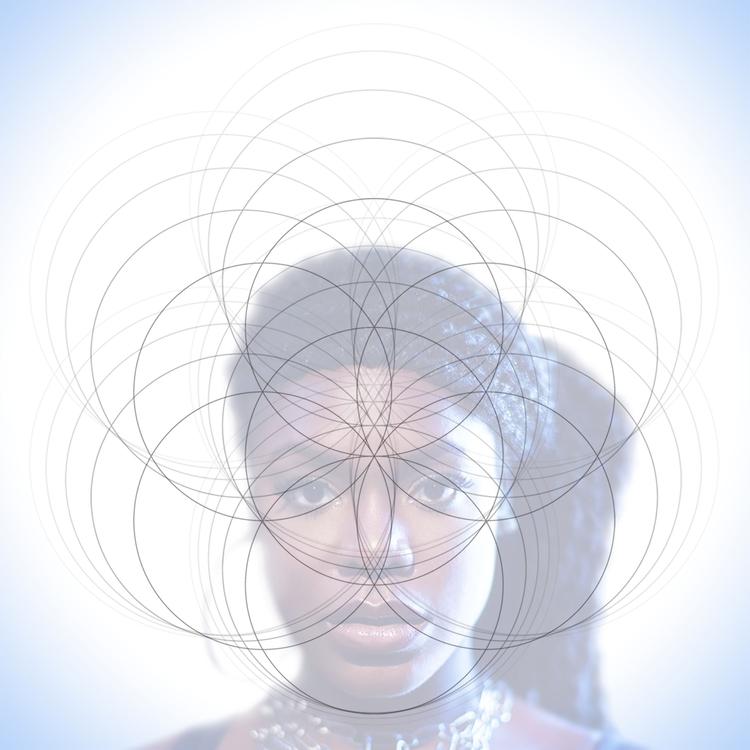 Afro House Top 100 Traxsource E - jaymznylon | ello