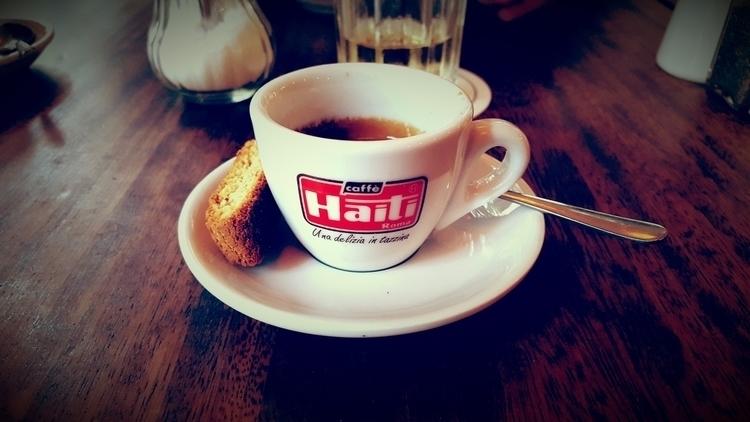 coffe, caffe, morning - kaba | ello