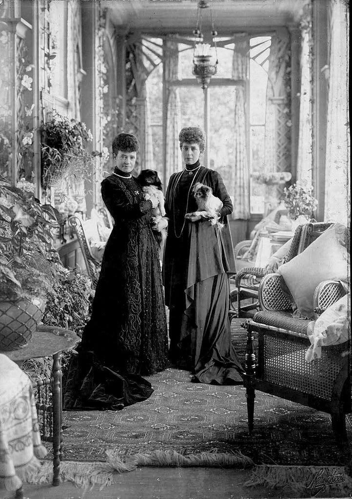 Victorian, vintage, fashion - victorianchap   ello