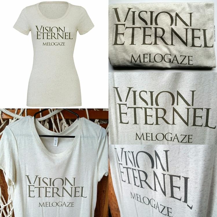 Vision Éternel celebrating 10-y - visioneternel | ello