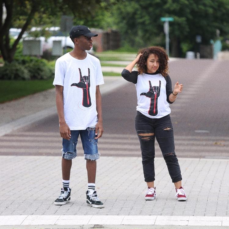 Shirt design faith based lifest - byronelliott88   ello