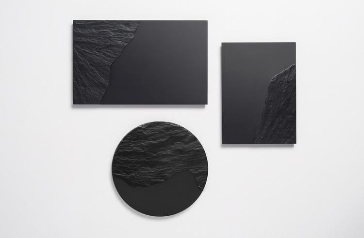 Design: Roberto Sironi Federico - minimalist | ello