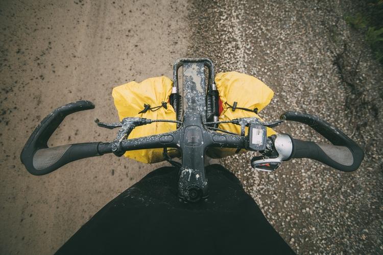 lot mud. photos Instagram. Mud  - jonathonreed | ello