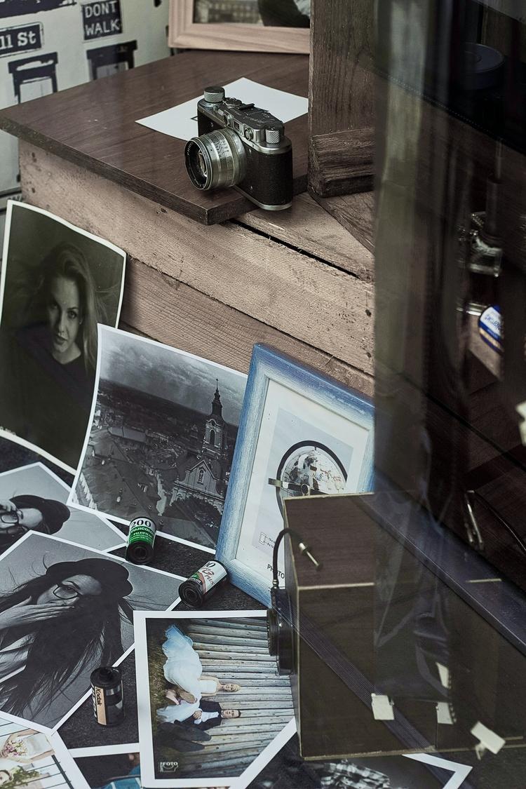 photography spirit - ellonew, ellophotography - laramerhes | ello