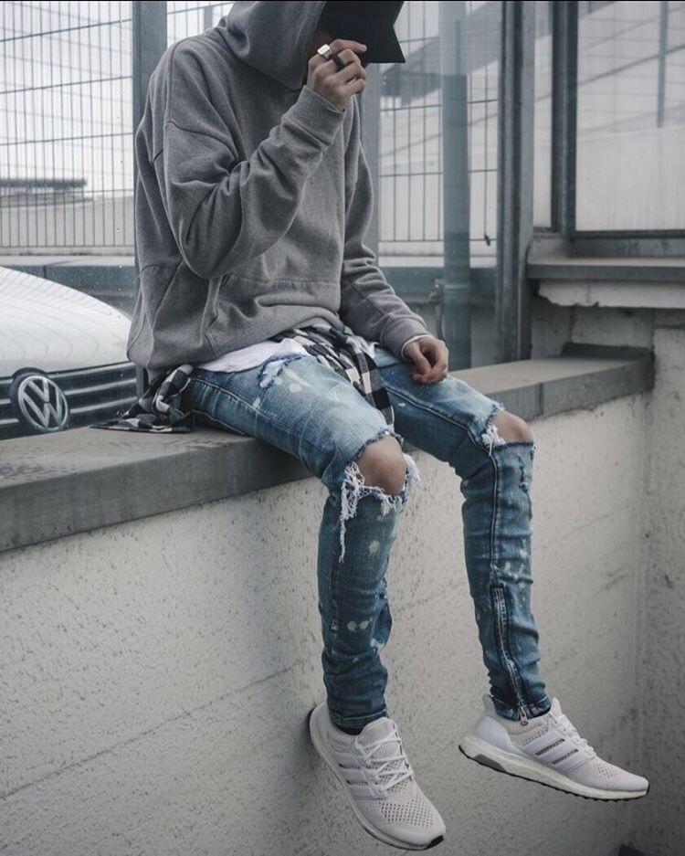 follow, style, nike, adidas, beast - akacek | ello