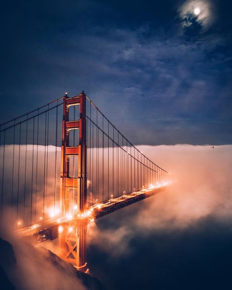Breathtaking Landscapes Califor - landsphoto | ello