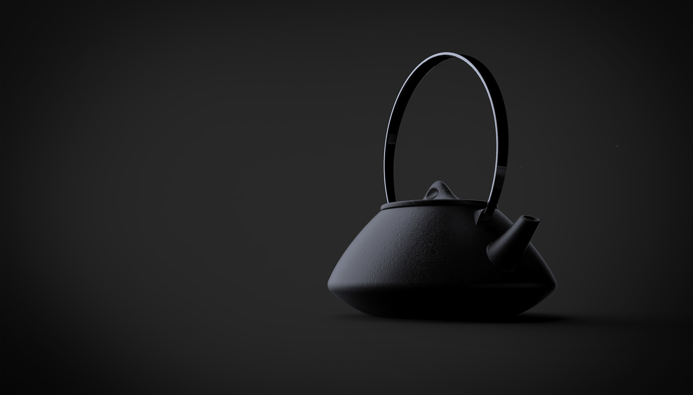 Design: Yang Lee - minimalist | ello