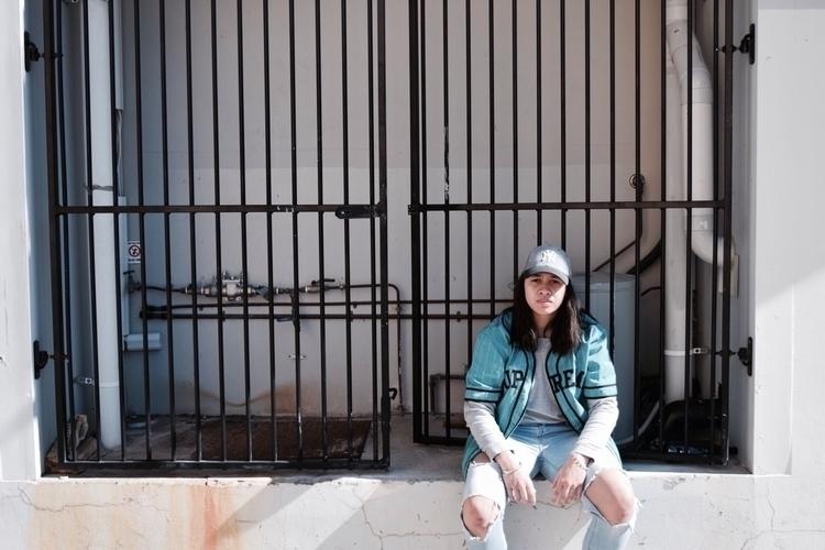 streetstyle, streetfashion, streetphotography - ryna | ello
