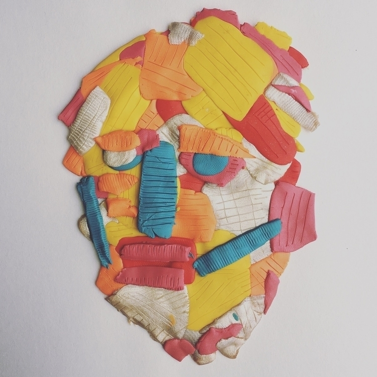 Clay - marginalink | ello