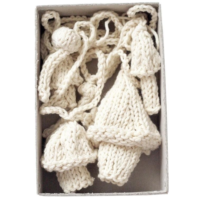 Sunday great day knit ! hand kn - severinakids | ello