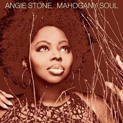 listening Brotha Angie Stone Pa - kkarlos44 | ello