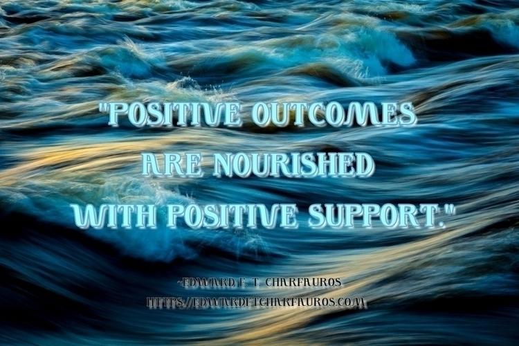 Positive 09/10/17  positive af - edwardftcharfauros | ello