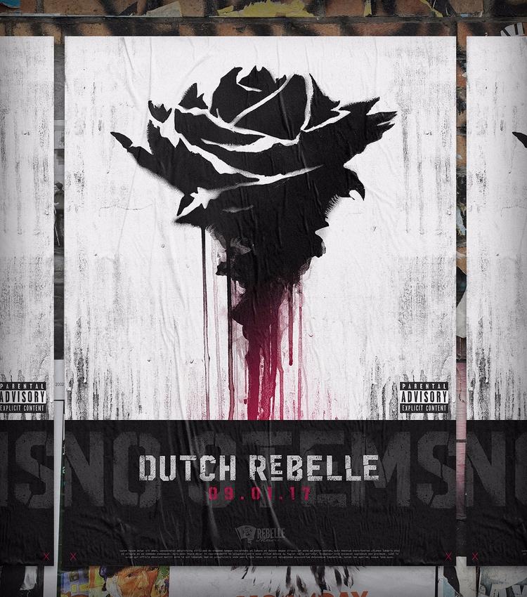 privilege collaborate Dutch ReB - drklcn | ello