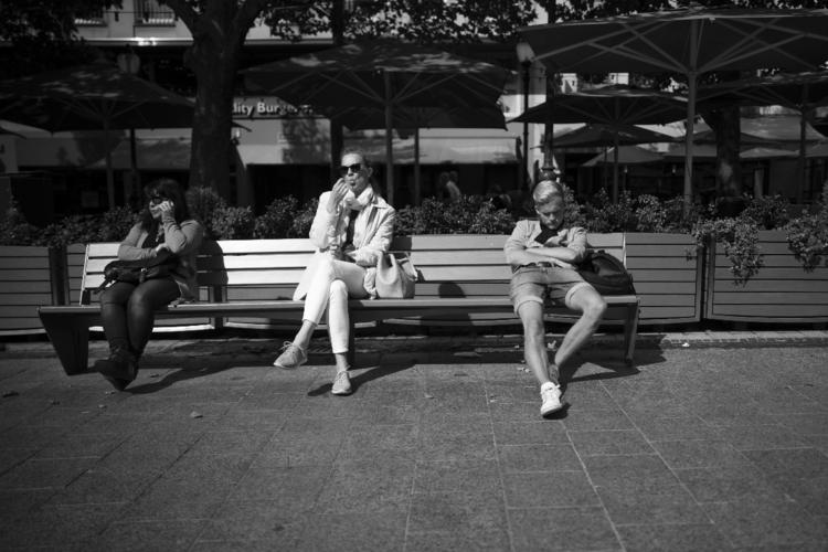 Nap ice cream  - luxembourg, luxembourgcity - cdelas | ello