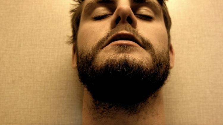 short film titled Nice - blackmagic - pleasantcynic | ello