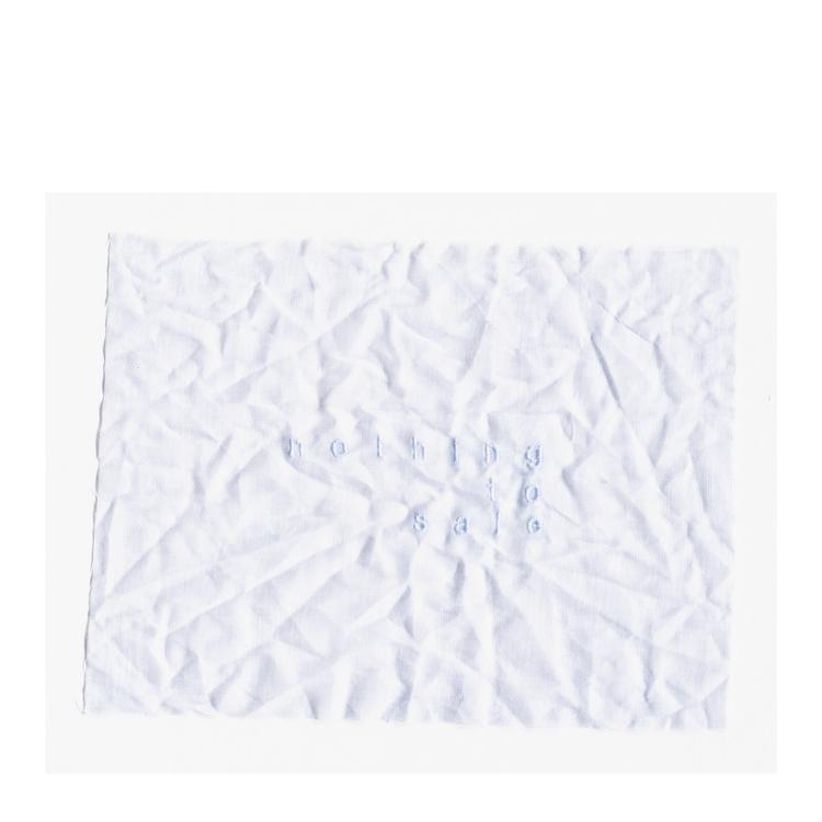 posture embroidery _ fabric Bar - barbara-c | ello