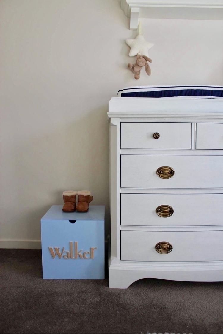 small | - walkergrey, nursery, jackandjillboxes - throughgreyeyes | ello