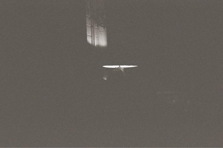 Night moves - pemba | ello