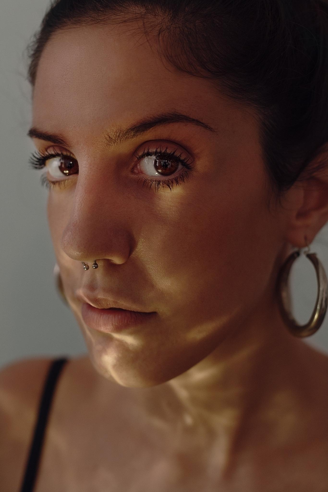 Simone Chiappinelli Matilde Ins - simonechiappinelli | ello