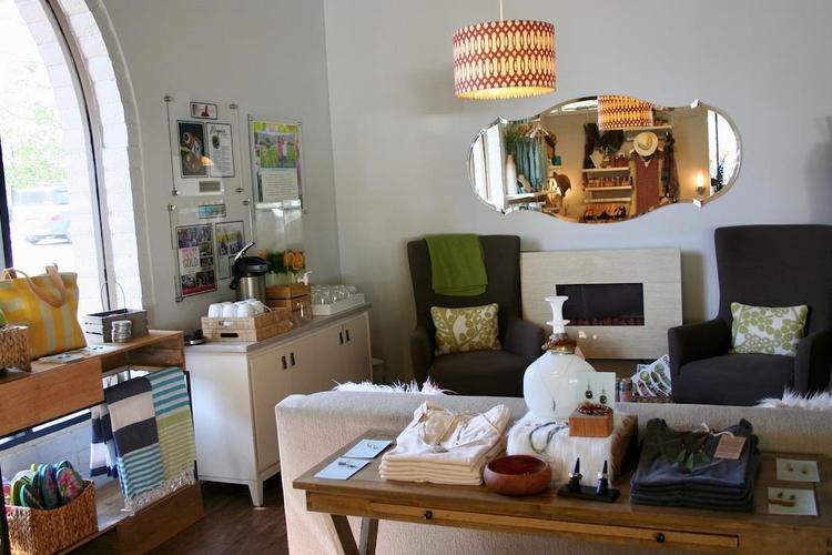 luxe spa service Boulder - Treat - jloungespa | ello