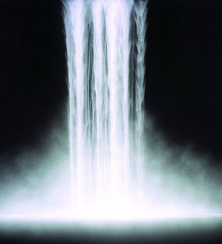 Hiroshi Senju - art, painter, japan - valosalo | ello