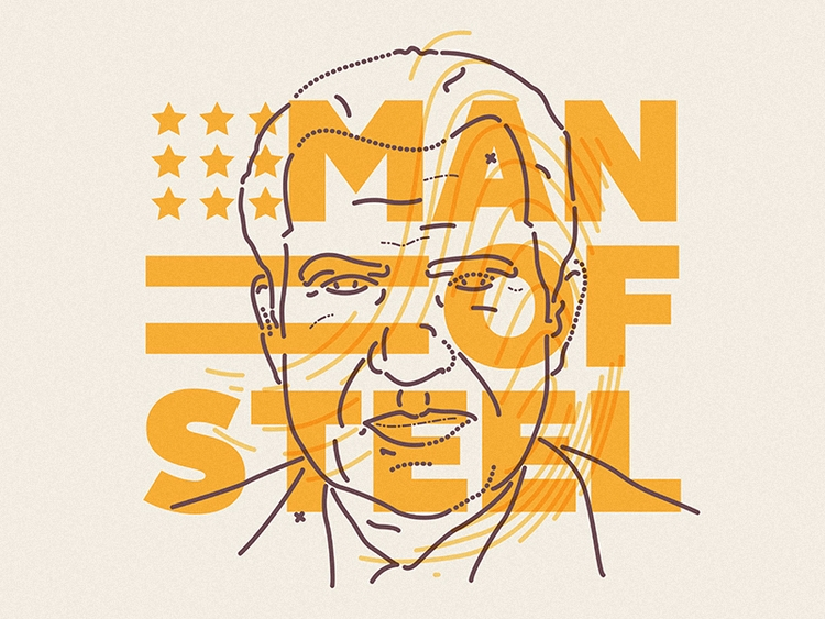 man steel:registered - jamesp0p | ello
