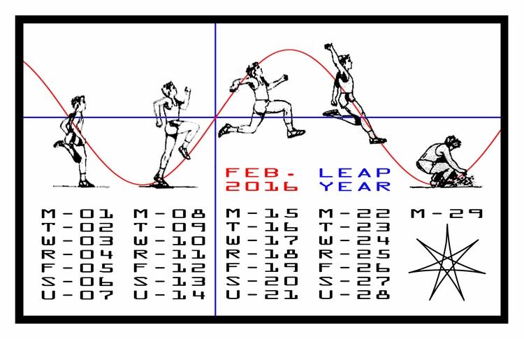 leap - graphicdesign, february2016 - dsbigham   ello