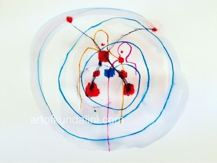 23/52 abstracts - forbiddenfruit - arnabaartz   ello