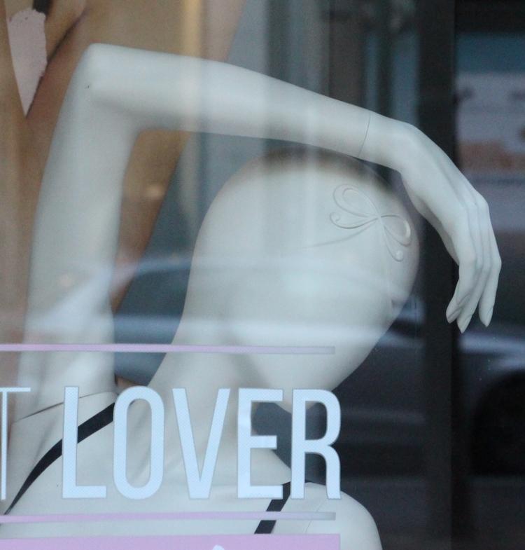 lover, fantasy, mannequin, pseudo - cornelgin | ello