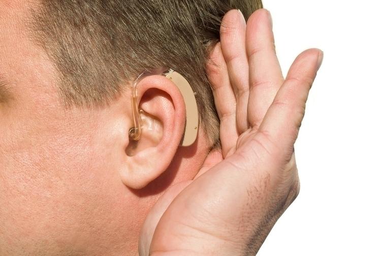 Mountain Ear, Nose Throat Assoc - mountainen | ello