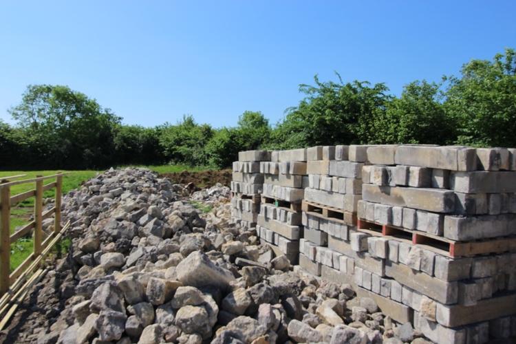 Buy Bath Stone - retrieve broke - buybathstone | ello