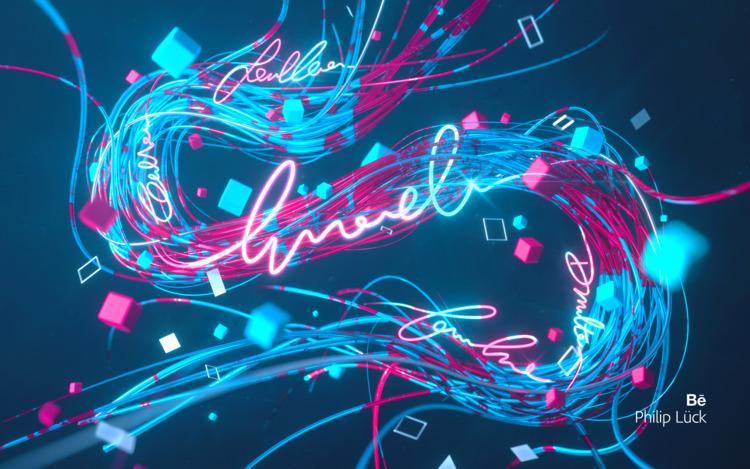ADOBE SIGN _____ Finally share  - philiplueck | ello