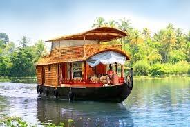Beautiful Places World - Read - amandeep5 | ello