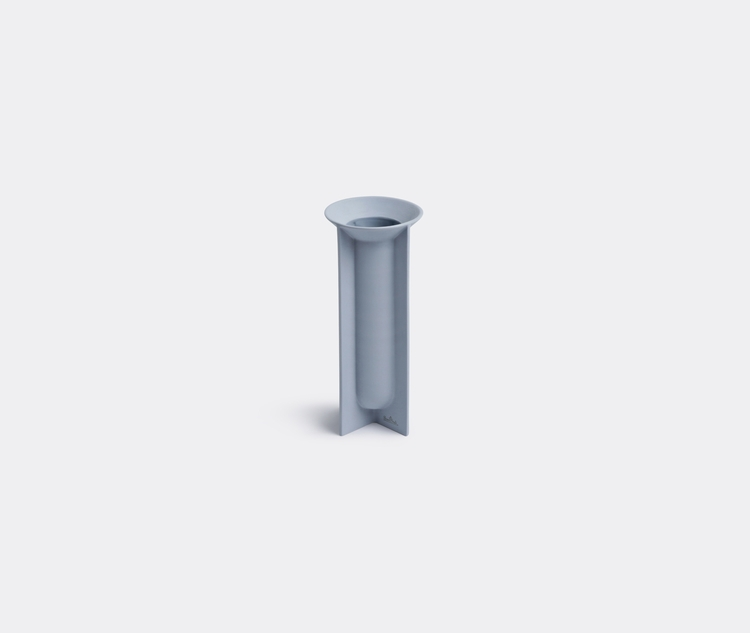 Design: Sebastian Herkner Studi - minimalist | ello