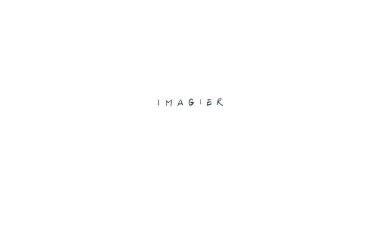Imagier imagier est regroupemen - mantaofnoari | ello