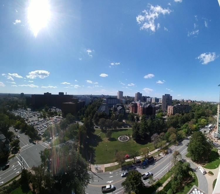 Halifax! decided time share nor - brainhurt | ello
