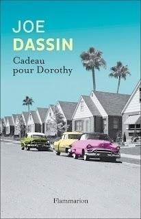 Cadeau pour Dorothy - Joe Dassi - clubjoedassin | ello