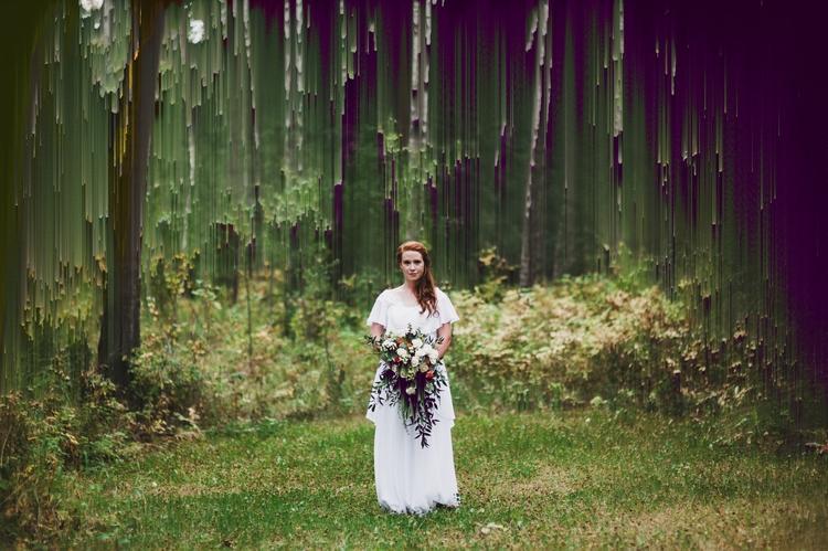 quick wedding edit - weddingphotography - winter_sun   ello