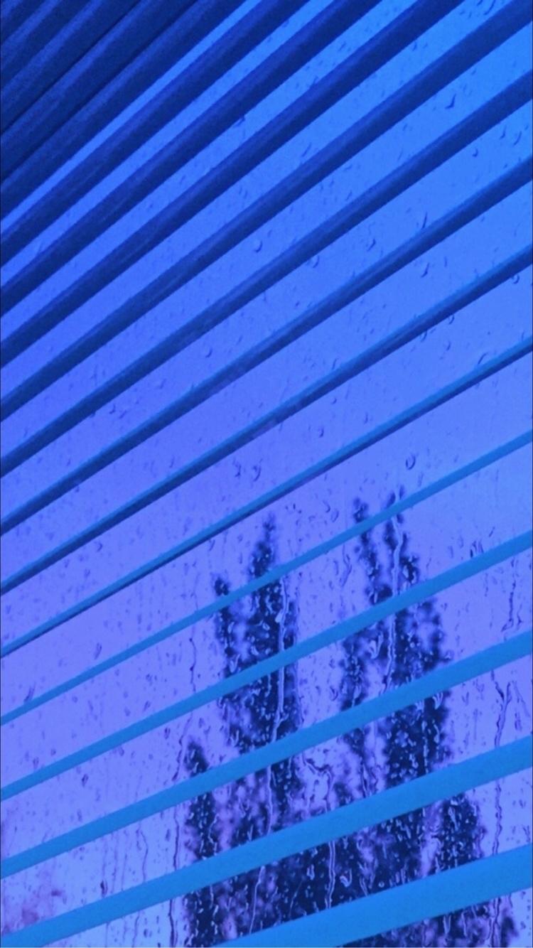 bluetheme#blue#purpletheme#purple - yomaira   ello