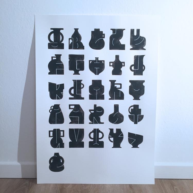 arnaudenroc, maze, mase, modernejazz - arnaudenroc   ello