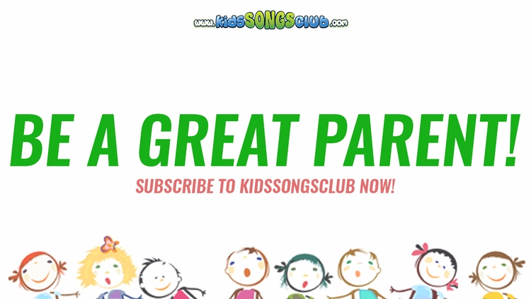 loving video! forget SHARE Subs - kidssongsclub | ello