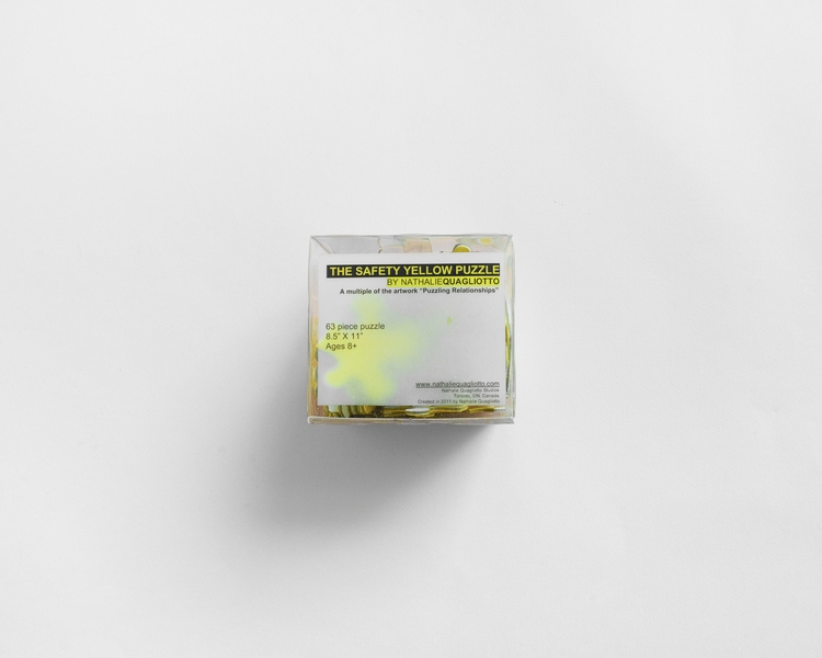 Packaged bunch puzzles large or - nathaliequagliotto | ello