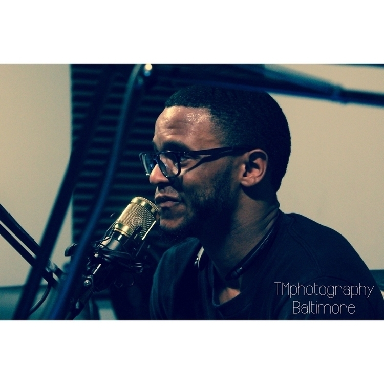 Check wmskonlineradio.com 7pm-9 - tmphotographybaltimoree | ello