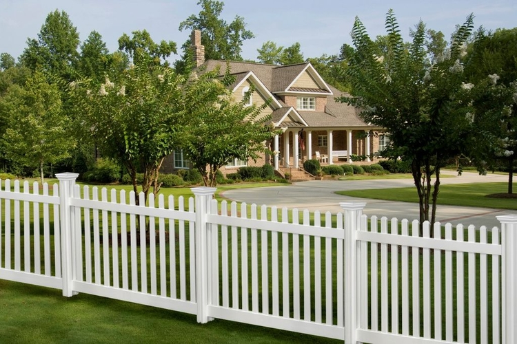 line aluminium fence slats - beautiful - aruvilinternational | ello