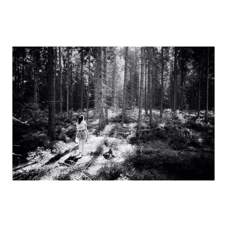 Instagram - 35mm, fullframe, nikon - _kasimir | ello