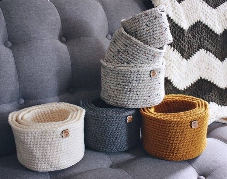 nesting basket sets popular! bi - mudandyarn | ello